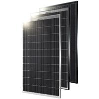 cs wismar excellent glas glas m60 systemanbieter f r photovoltaik solarthermie und. Black Bedroom Furniture Sets. Home Design Ideas