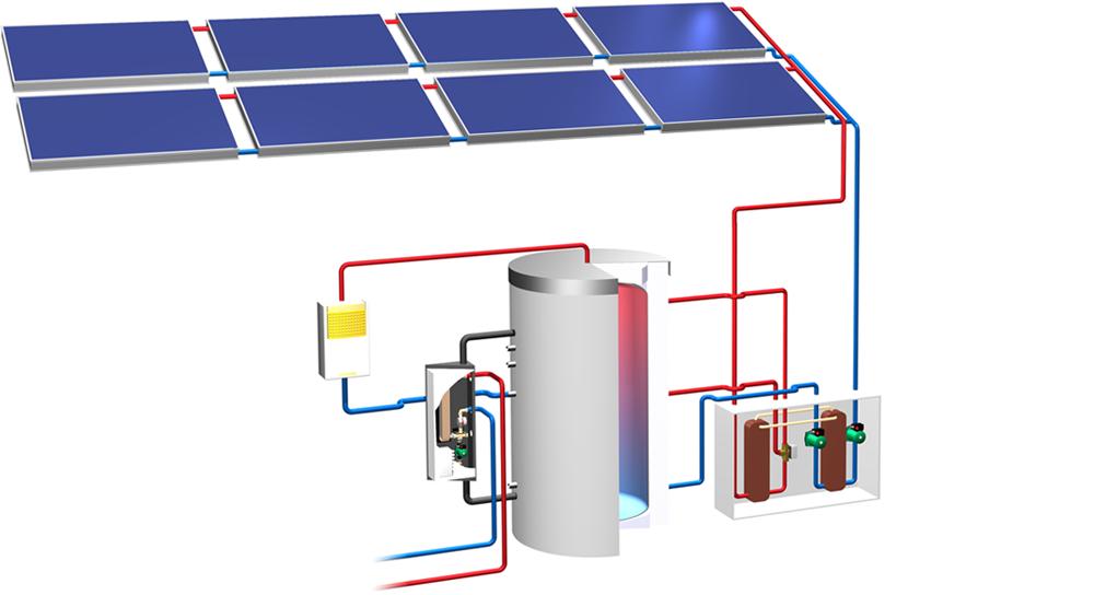 solarfresh systemanbieter f r photovoltaik solarthermie und montagesysteme wagner solar. Black Bedroom Furniture Sets. Home Design Ideas